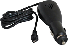 Handheld NX1-1001 Billaddare