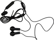Handheld NX1-1013 Headset In-Ear