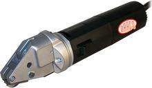 Dräco SD5-1 Plåtsax
