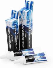 Stiga Attach Power Glue 100 ml