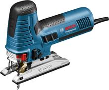 Bosch GST 160 CE Sticksåg