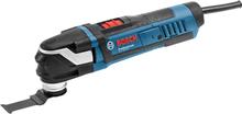 Bosch GOP 40-30 Multicutter
