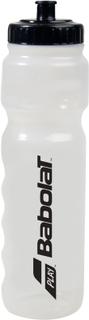 Babolat Water Bottle