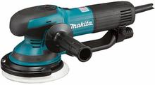 Makita BO6050J Excenterslip