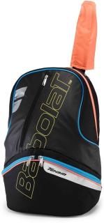 Babolat Team Badminton Backpack