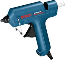 Bosch GKP 200 CE Limpistol