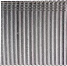 Dewalt Dyckert 1,6mm Elförzinkad