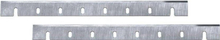 Dewalt DE7330 Hyvelkniv