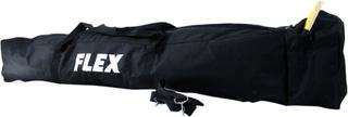 Flex Koffert 100154 til FLEX WSE 500