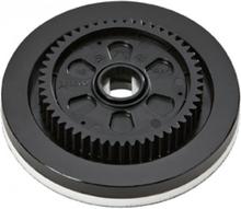 Flex 386715/342637 Stödrondell Diameter 115mm