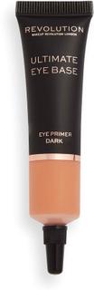 Makeup Revolution Ultimate Eye Base Dark