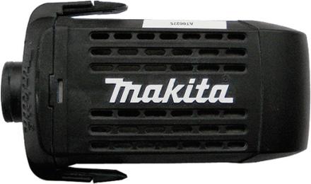 Makita 135246-0 Hållare för papperspåse