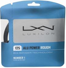 Luxilon Big Banger Alu Power Rough Set 1.25