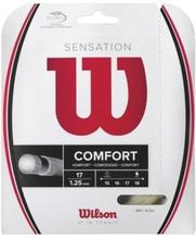Wilson Sensation Set 1.30