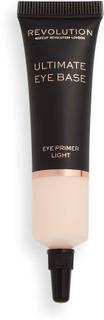 Makeup Revolution Ultimate Eye Base Light