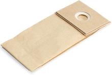 Flex 379336 Dammsugarpåse 5-pack