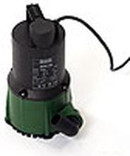 Pullman Ermator 1347011 Pump