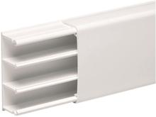 Schneider Electric ISM14630P Installasjonskanal 60 x 25 x 2100 mm