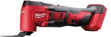 Milwaukee M18 BMT-0 Multiverktyg utan batterier och laddare