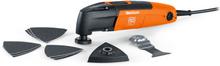 Fein FMT 250 SL MultiTalent Multiverktyg Start