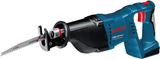 Bosch GSA 18 V-LI Tigersåg utan batterier och ladd
