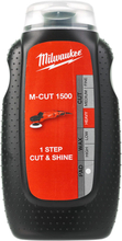 Milwaukee M-CUT 1500 Polermedel