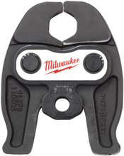 Milwaukee M12 M-profil Pressback 12mm