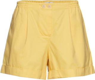 Obi Shorts Shorts Flowy Shorts/Casual Shorts Gul Lovechild 1979