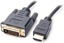 Andersson HDMI - DVI 1,5m