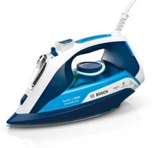 Bosch TDA5024210 Strygejern - Mørke Blå