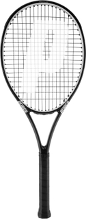 Prince Textreme Warrior 100T 1 (4 1/8)