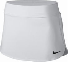 Nike Pure Skirt White XS