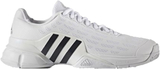 Adidas Barricade Classic White 43 1/3