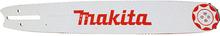 Makita 445038631 Svärd 38cm