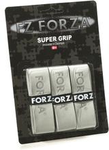 FZ Forza Super Grip x3 Black