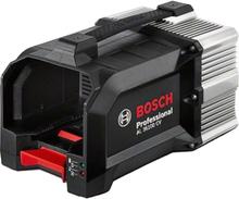 Bosch AL 36100 CV Batteriladdare 36V
