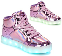 Skechers Kinderschuhe ENERGY LIGHTS