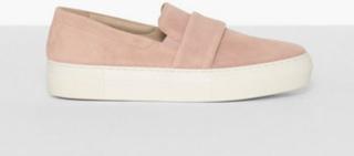 Bianco BIACAMILA Leather Shoe