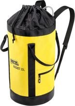 Petzl Bucket Utrustningssäck 35 l