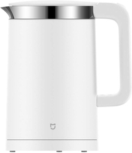Xiaomi Mi Smart Kettle, Elkedel
