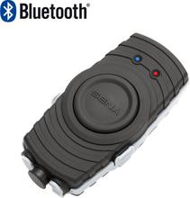Sena SR10i Adapter för kommunikationsradio