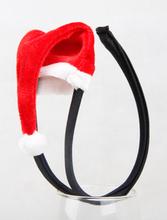 Christmas Men C-String One Size