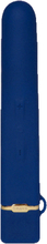 Crave - Flex Vibrator Blue