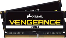 Corsair Vengeance SODIMM 16GB DDR4