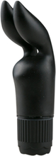 Clit Lover silicone black