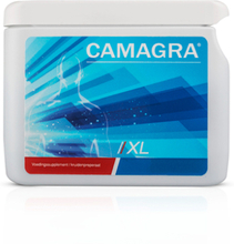 Camagra XL Erection Aid