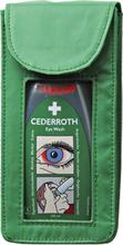 Cederroth 720300 Hölster