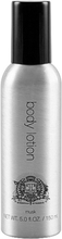 Body Lotion Musk 150 ml