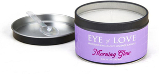 EOL Massage Candle Morning Glow 150ml