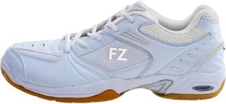 FZ Forza Fierce Women 38